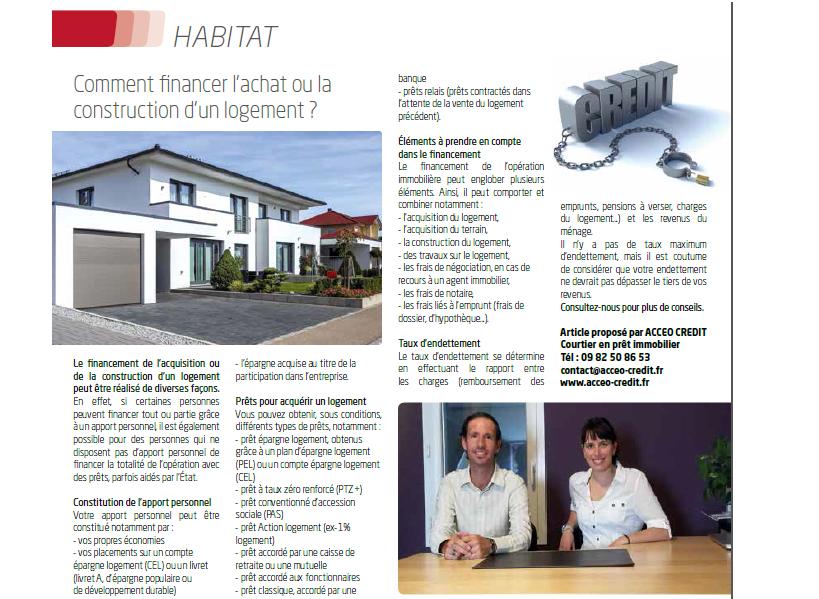 page article Filon 09.15